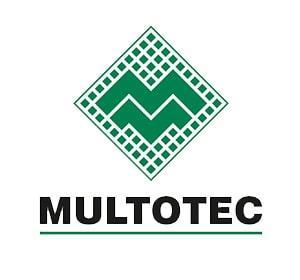 client_logo-Multotec