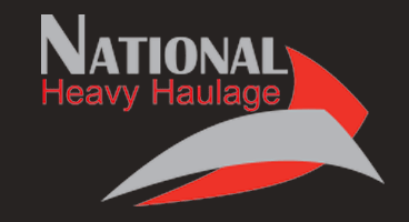 client_logo-NHH
