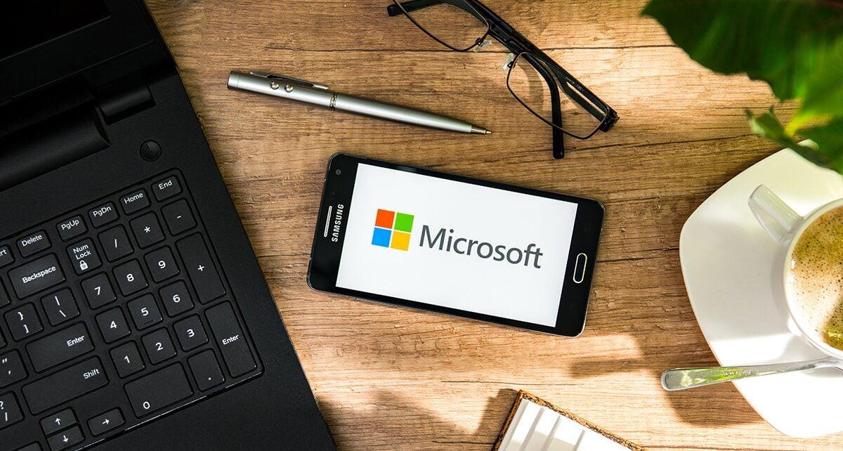 Office 365 Now Microsoft 365